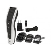Philips Cortapelos PHILIPS Hairclipper Series 7000 HC7460/15