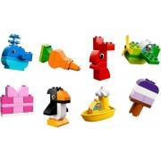 Lego 10865 créations LEGO fun
