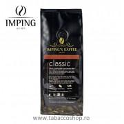 Cafea macinata Imping's Classic 250g