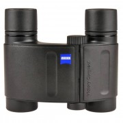 Carl Zeiss 8x20 Victory Compact T* LT