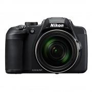 Nikon Cámara Réflex Nikon B700