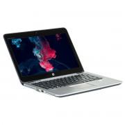 HP EliteBook 820 G3 12.5 inch HD, Intel Core i5-6200U 2.30GHz, 8GB DDR4, 128GB SSD M.2, Webcam, Windows 10 Home MAR, laptop refurbished