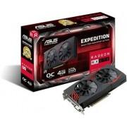 Asus Radeon RX570 EX OC 4GB