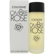 Jean charles brosseau ombre rose 100 ml eau de cologne profumo donna