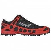 inov8 Zapatillas trail running Inov8 X-talon 230