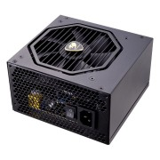 PSU, 650W, COUGAR GX-S 650, 80 Plus Gold (CG31GS0650003P)