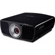 Acer Video projecteur Acer V9800