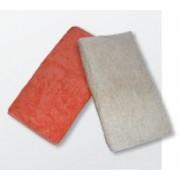 Ręcznik z włóknem bambusowym 70x140 cm szary ACT Natural