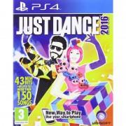 Joc consola Ubisoft Just Dance 2016 Unlimited PS4