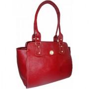 atorakushon Multipurpose Carrying Case Women's Elegance Style Handbag Clutches Ladies Carry Bag Ladies Purse Travelling