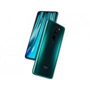 Xiaomi Smartphone Redmi Note 8 Pro (6.53'' - 6 GB - 128 GB - Verde)