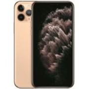 Apple iPhone APPLE iPhone 11 Pro Max 512GB Or