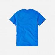 G-Star RAW Graphic T-Shirt - 12