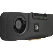 HP NVIDIA Quadro K3100M 4GB Graphics