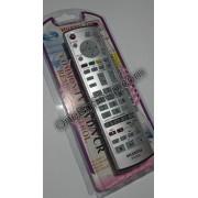 Дистанционно управление RC Panasonic Viera Universal mod:003