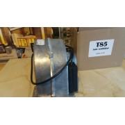 Kazán befúvó ventilátor T-85 W