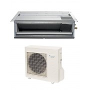 Daikin CLIMATIZZATORE MONO Canalizzato FDXM35F3/F9/RXM35M9/N9 - Gas R-32