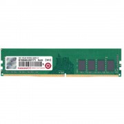 PC Memorijski modul Transcend JM2400HLH-4G 4 GB 1 x 4 GB DDR4-RAM 2400 MHz CL17