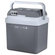 LADA FRIGORIFICA 24L 12V / 220V-Functie racire si incalzire