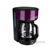 Cafetieră Russell Hobbs 20133 Colours Purple Passion cu filtru