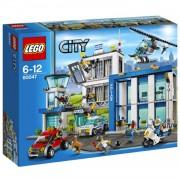 LEGO City politiebureau 60047