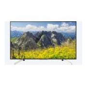 """Sony KD-55XF7596 55"""" 4K HDR TV KD55XF7596BAEP"""