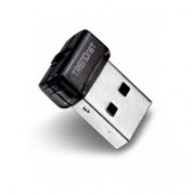 Trendnet 150Mbps Micro Wireless USB Adapter