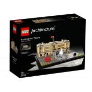 21029 Palatul Buckingham