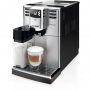 Saeco HD8917 01 Incanto Coffee Machine