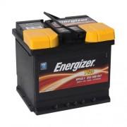 Akumulator Energizer Plus EP52L1 D+ 12V 52Ah 470A-10276