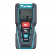 Makita LD030P Laserski daljinomer