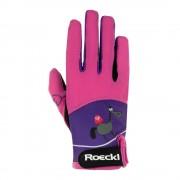 Roeckl Kansas handskar