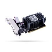 VGA Inno3D GT 730, nVidia GeForce GT 730 D3/64, 1GB, do 902MHz, Pasivno hlađenje, 24mj (N730-1SDV-D3BX)