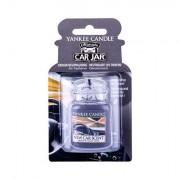 Yankee Candle New Car Scent Car Jar miris za auto 1 kom
