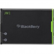BlackBerry - BAT-30615-006 - Batteria BlackBerry J-M1 (Bulk)
