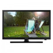"MFM, SAMSUNG 27.5"", T28E310X, LED, 8ms, 1000:1, HDMI, TV Tuner, Speakers, 1366x768 (LT28E310EXQ/EN)"