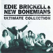 Edie Brickell & New Bohe - Ultimate Collection (0731454153829) (1 CD)