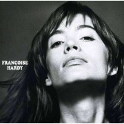 Francoise Hardy - La Question (0724384064129) (1 CD)