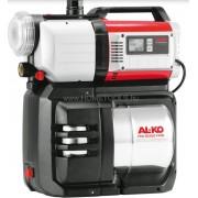 AL-KO HW 6000 FMS Premium Házi vízmű (112852)