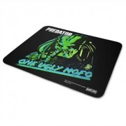 Predator - One Ugly MoFo Mouse Pad, Mouse Pad