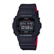 G-shock horloge DW-5600HR-1ER