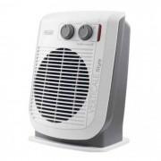 Вентилаторна печка, Delonghi HVF3031, 2200W