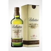 Ballantine's Very Old Scotch Whisky 17 Ani 0.7L