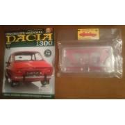 Construieste Dacia 1300 Nr.26