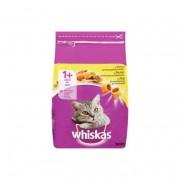 Whiskas met Kip 1+ Jaar 950 g