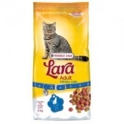 Versele-Laga Lara Adult Urinary Care pour chat 4 x 2 kg