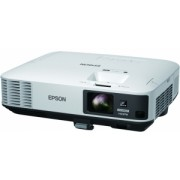 Video Proiector Epson EB-2265U Alb