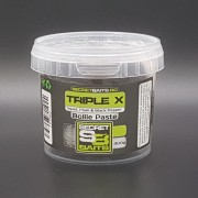 Secret Baits Triple X Boilie Paste