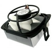 ARCTIC Alpine 64 GT - Refroidisseur de processeur - ( Socket 754, Socket 939, Socket AM2, Socket AM2+, Socket AM3 ) - 80 mm