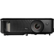 Videoproiector Optoma HD140X Full DH 3000 lumeni Negru